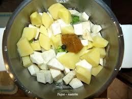 cuisiner celeri cuisiner celeri best of cc cuisine purée au céleri cuisine
