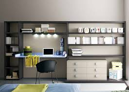 Modern Home Office Desks Modern Home Office Furniture Discoverskylark