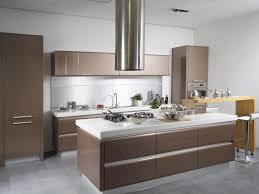 Kitchen Design Ideas Pictures by Kitchen Design 60 Kitchen Design Ideas Open Contemporary