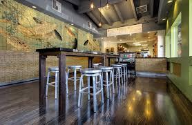 restaurant design trends by ati laminates