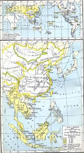 Maps History 32 Best Chinese Revolutionary Era Maps Charts Etc Images On