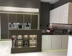 Ex Display Kitchen Designer Used Kitchens Kitchen Exchange Designer Kitchens Uk