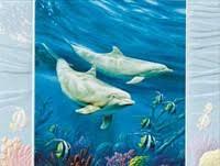pumpernickel press wildlife cards clearance geeting cards pumpernickel press