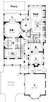 100 european floor plans 2575 sq ft house plan 25 4240 45