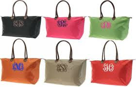 monogramed items all the rage monogrammed items chelsea crockett