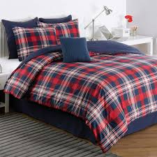 Black And Red Comforter Sets King Blue And Red Bedding Comforter Vs Blanket Bedroom Comforter