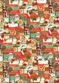 heavy duty christmas wrapping paper christmas wrapping paper ebay