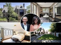 white house tours obama barack obama s house tour 2017 where obama family live after