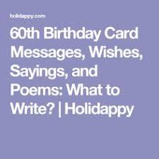 60th birthday quotes google search quote it pinterest 60th