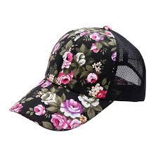 floral snapback floral snapback hat shop elettra