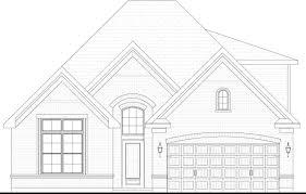saratoga homes floor plans saratoga homes houston award winning new homes builder in texas