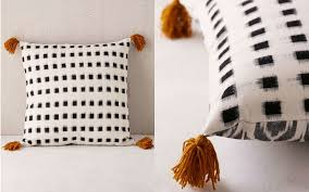 Home Decor Websites Like Urban Outfitters Sites Like Urban Outfitters Home Decor Decorating Ideas