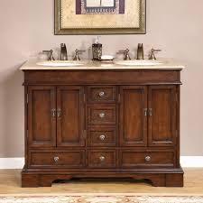 double sink bathroom vanity new designs 72 bathroom vanity