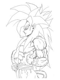 103 dbz drawing ideas images dragon ball