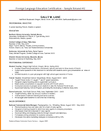 sle memorial programs 13 certificates on resume addressing letter