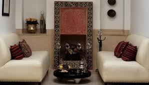 marokkanische sofa der marokkanische wohnstil einrichtung wie aus tausendundeiner nacht