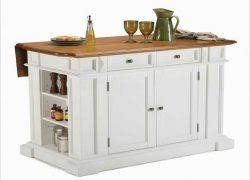 threshold kitchen island threshold kitchen island images where to buy kitchen of dreams