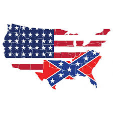 All The States Flags Free Stock Photo Of United States With Southern States As