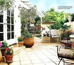 Mediterranean Gardens Ideas Mediterranean Gardens Ideas Gardens Mediterranean Garden Ideas