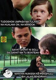 Meme Rege - meme rage comic batak home facebook