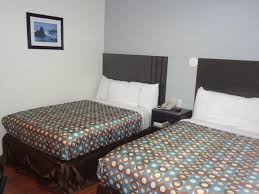 Comfort Inn Stillwater Ok Americas Best Value Inn Stillwater Ok Booking Com