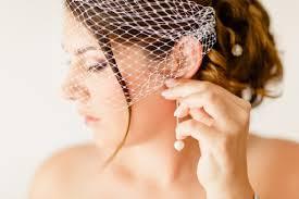 voilette mariage bijoux de tête headbands serre têtes voilettes les