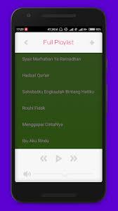 download mp3 gus azmi ibu aku rindu sholawat hafidzul ahkam mp3 lengkap apk download only apk file for