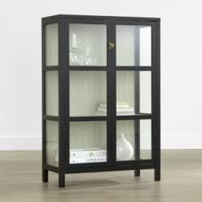Bookshelves For Sale Ikea by Billy Bookcase Birch Veneer Ikea Best Shower Collection