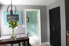 home project changing bi fold doors to barn french doors for