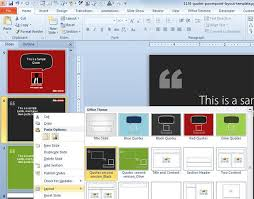 powerpoint themes 2013 exol gbabogados co