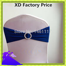 cheap spandex chair covers online get cheap fancy wedding chairs aliexpress alibaba