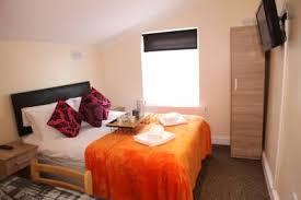 chambres d hotes à londres hr accommodation chambres d hôtes londres