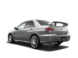 subaru coupe black 2006 subaru impreza wrx sti s204 pics u0026 info