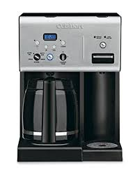 black friday and self published and amazon amazon com cuisinart chw 12 coffee plus 12 cup programmable