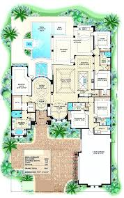 luxury mansion plans luxury homes plans floor plans eagle view luxury home house plan