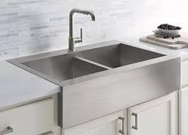 kohler kitchen sinks kitchen kohler