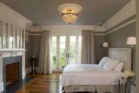 master bedroom paint ideas traditional master bedroom paint ideas ada disini 82fea12eba0b