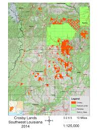 Property Maps Ownership Maps Crosby Land U0026 Resources