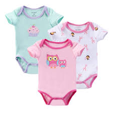 Baby Boy Clothes Target New Baby Clothes Brand Clothing