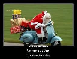 Memes De Santa Claus - memes papa noel papa best of the funny meme