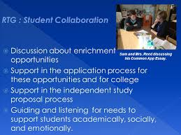 arlington public schools gifted services ppt download