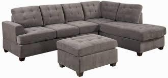 Grey Sectional Sofa Sofa Light Grey Sectional Sofa Grey Leather Sectional Gray