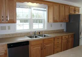 mobile home kitchen cabinets for sale mobile home kitchen cabinet doors s kitchen cabinets for sale in