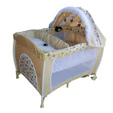 playpen with bassinet and changing table shelby knox