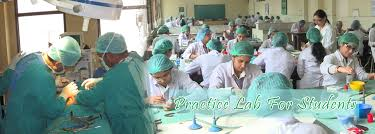 pedodontics thesis topics recognized dental colleges top dental colleges in haryana list of prevnext