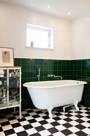 Grey Tile Bathroom by Bathroom How To Paint Bathroom Tiles In A Shower Green Mosaic