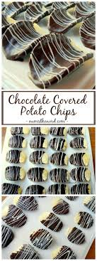 chips candy where to buy best 25 chocolate covered potato chips ideas on