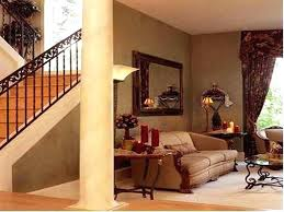 www home interior catalog com home interior and gifts coryc me