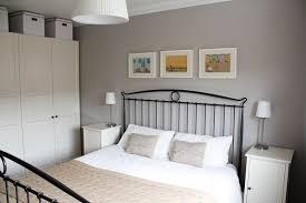 dulux grey steel 1 google search bedroom ideas pinterest