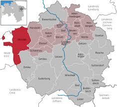 Bad Fallingbostel Plz Wriedel U2013 Wikipedia